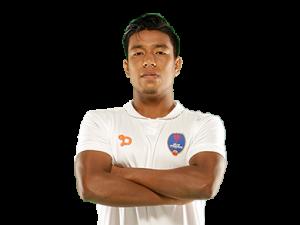 Image result for chinglensana singh footballer