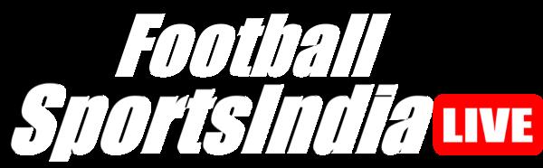 Sports India Live – Football