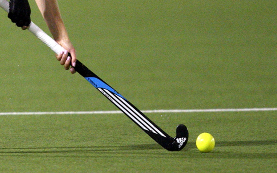 Hockey India League To Return In 2019 With A Fresh Outlook Sports