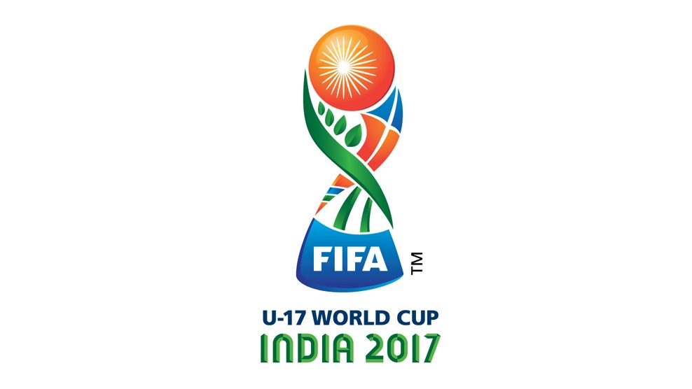 Image result for Kanu, Cambiasso among FIFA legends to attend FIFA U-17 draw