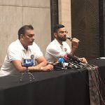 kohli-and-shastri