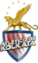 atletico_kolkata_fc