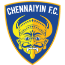 chennaiyin_fc_logo