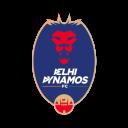 delhi-dynamos-fc-logo-hi-resolution