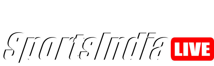 Sports India Live
